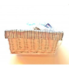 Baby Boy Gift Basket (Available Online/In-Store)