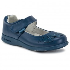 Pediped Flex Janet Teal