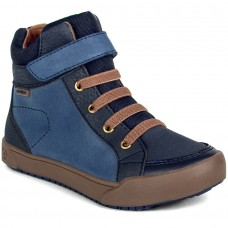 Pediped Flex Logan Navy