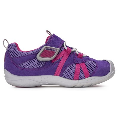 Pediped Flex Renegade Purple