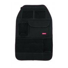 Car Organizer (Black)