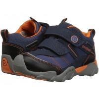 Pediped Flex® Max Navy Boot Toddler 7.5-8 US