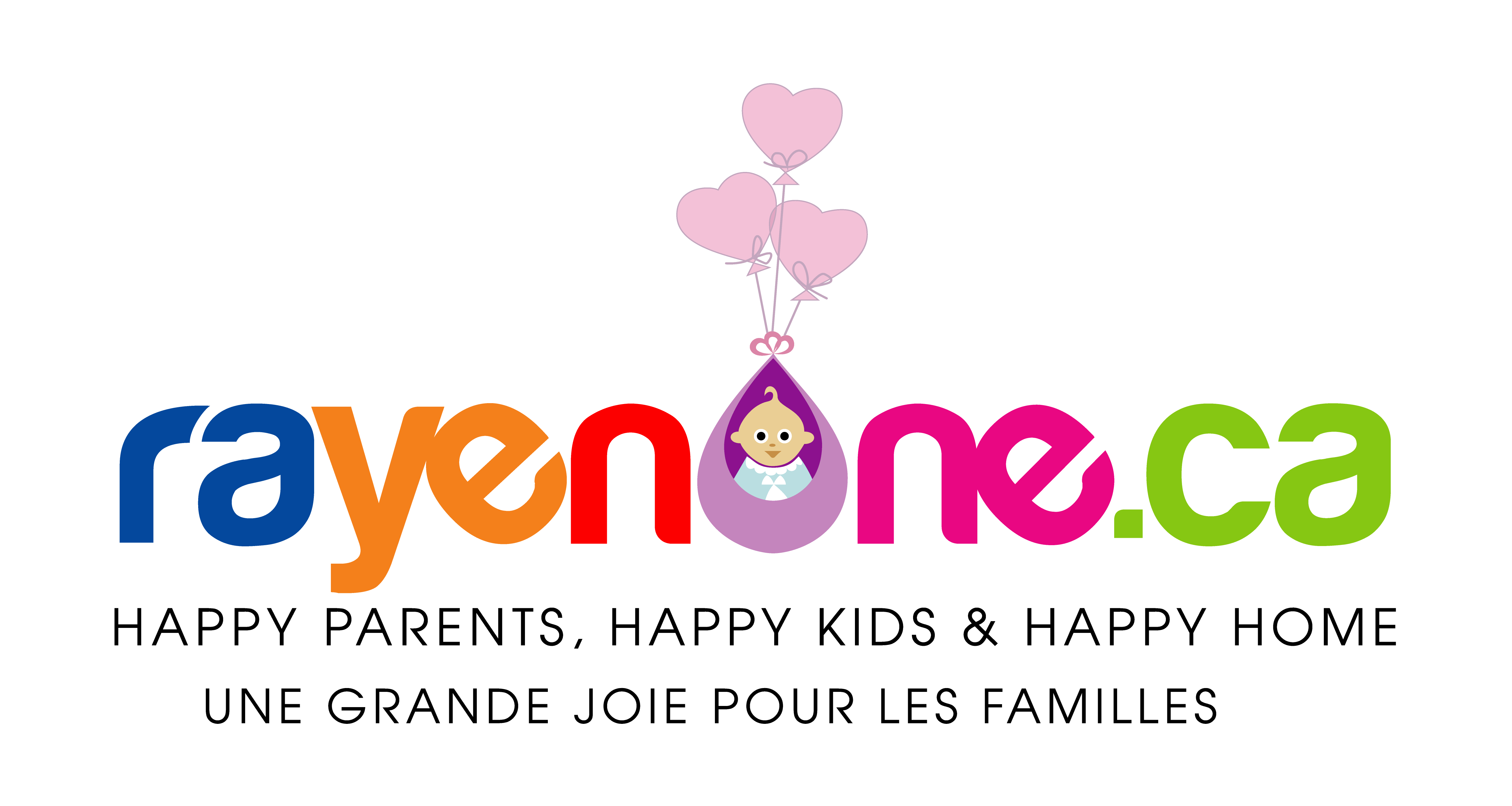 RayEnone.ca